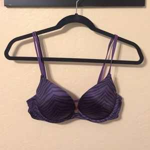 36B Push-Up Bra by PINK Victoria's Secret